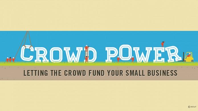 Le baromètre du crowdfunding