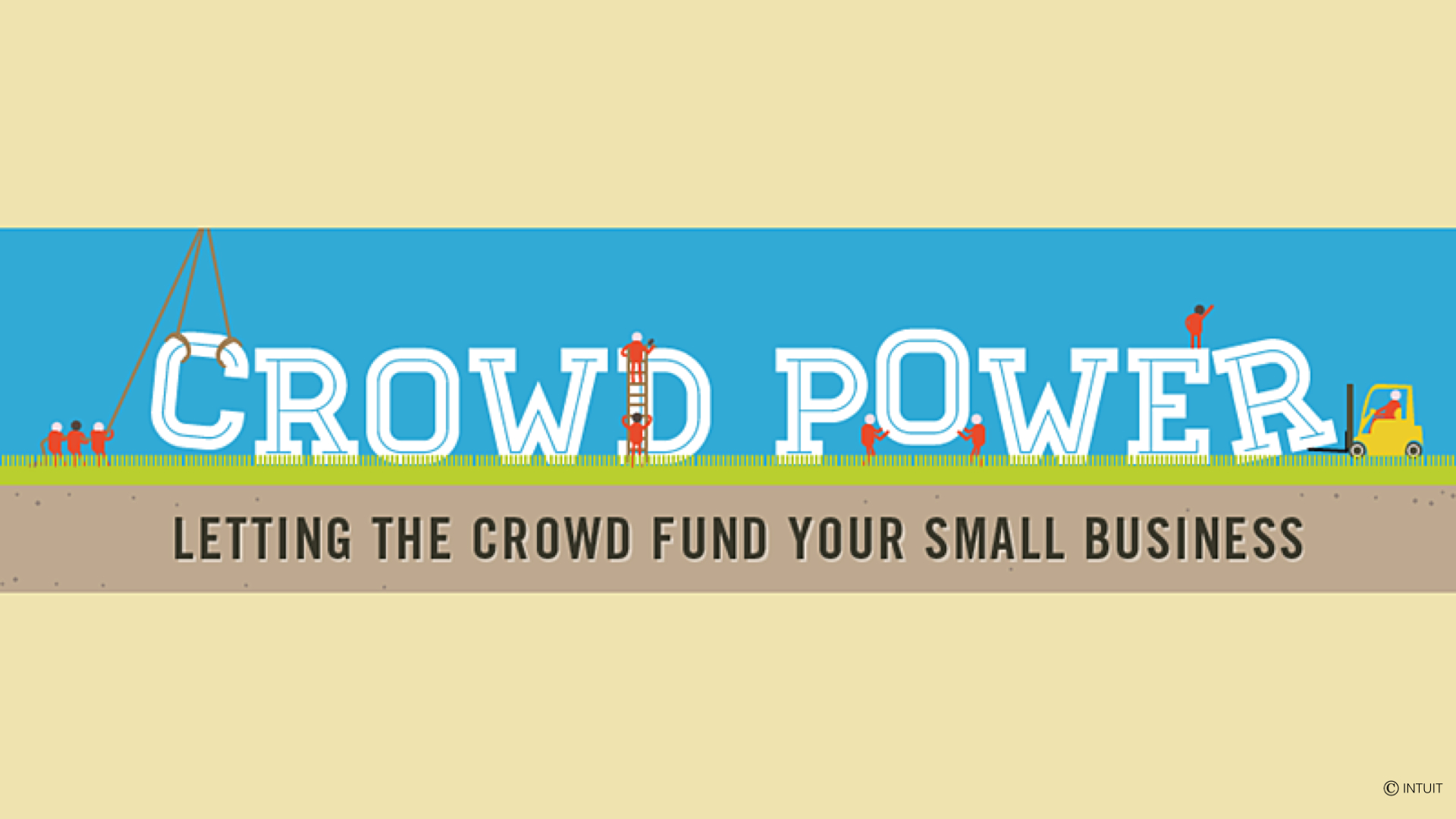 Le Crowdfunding a le vent en poupe