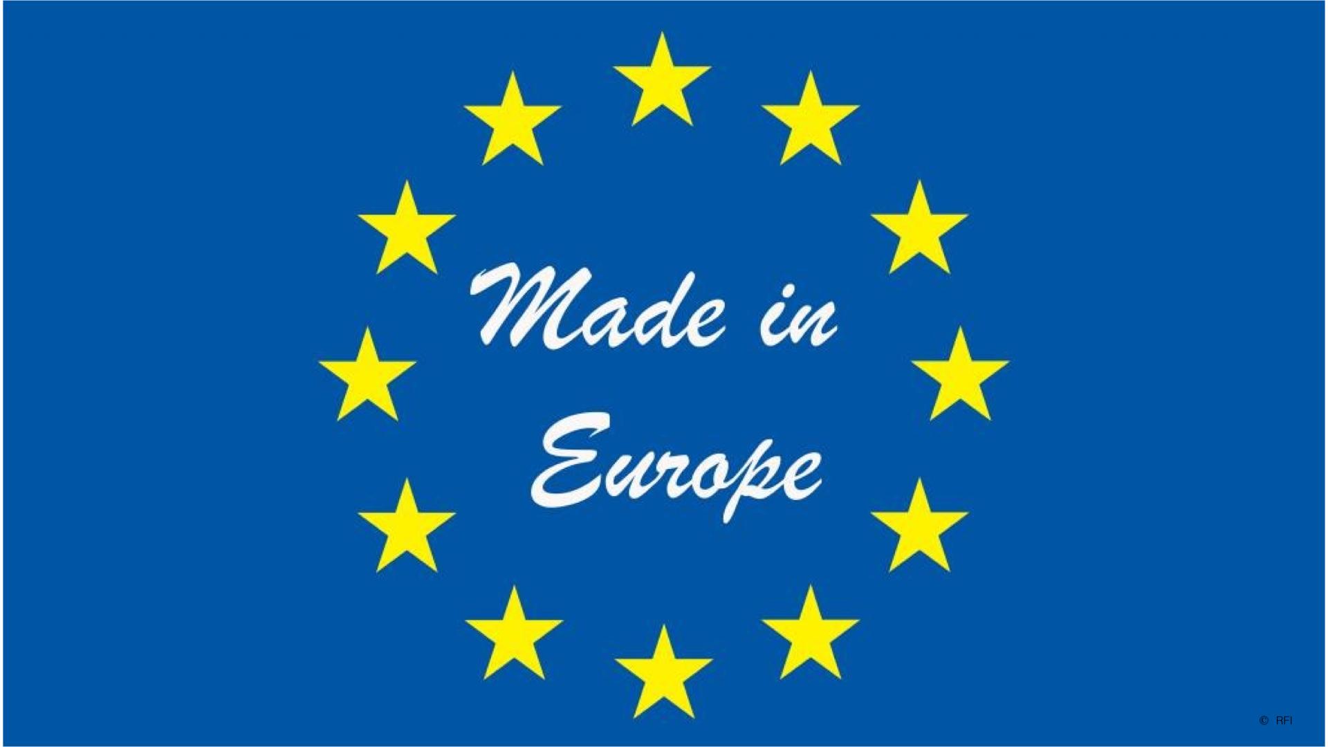 Avec ses 30 «licornes», l'Europe challenge les Etats-Unis