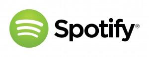 Spotify parmis les licornes européennes