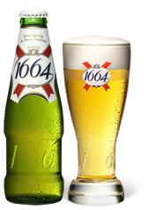 La 1664