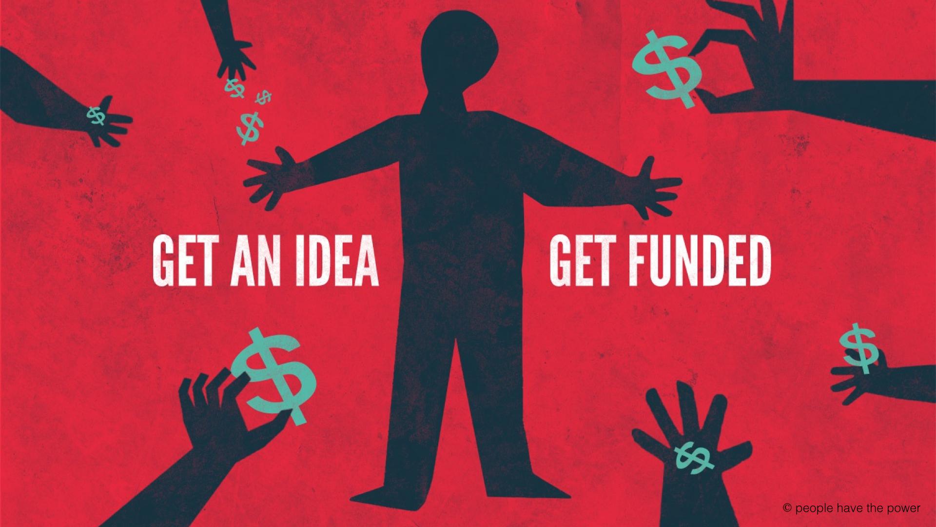 Les 5 raisons de lancer une campagne d'equity crowdfunding