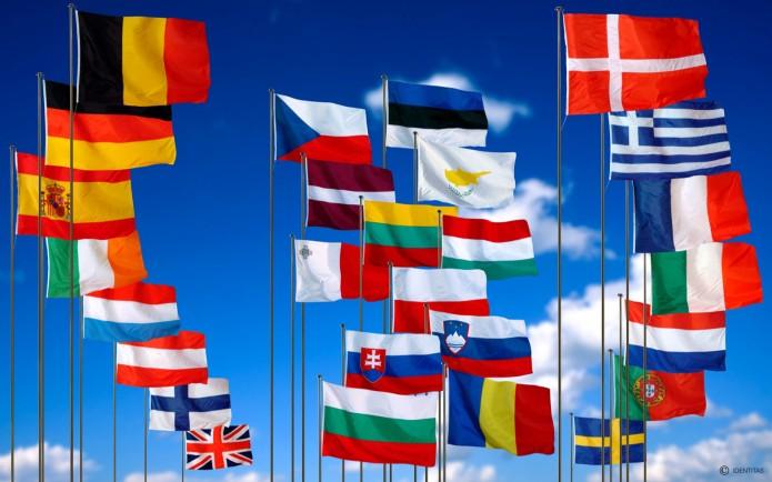 L'Europe et son marché unique: boosteur d'innovation?