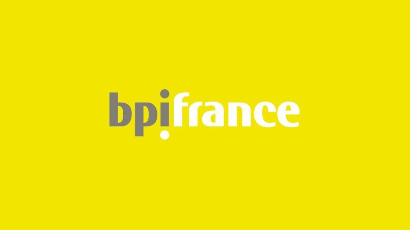 La BPI (Banque Publique d'Investissement), un modèle qui marche?