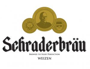 La Schraderbräu, bière produite par Hank Schrader, personnage de la série Breaking Bad