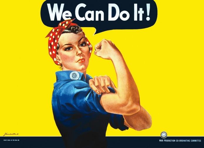 Réseaux et Crowdequity, l'avenir de l'entrepreneuriat au féminin