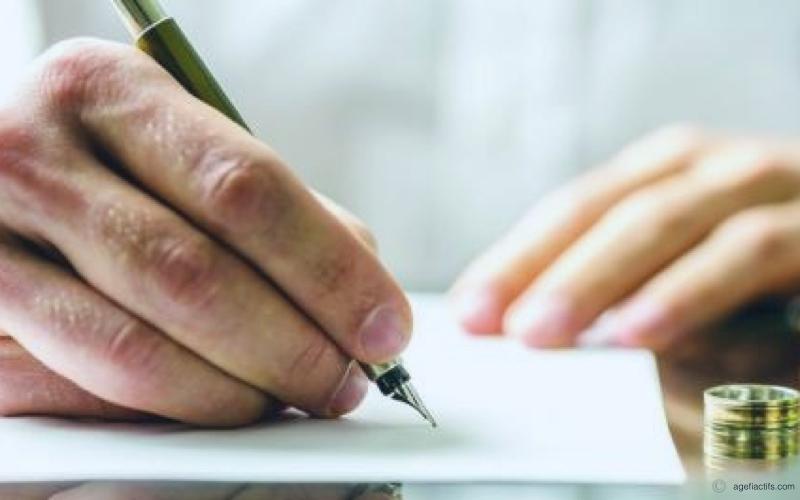 Le numérique, une alternative pour les notaires ?