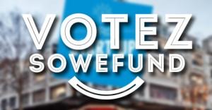 vote-swf