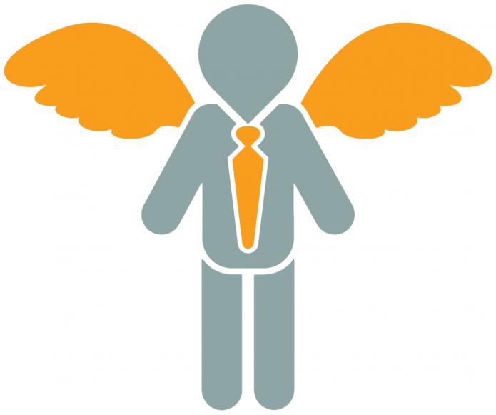 Business Angels et le crowdfunding