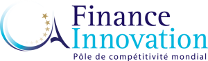 Finance Innovation Pôle