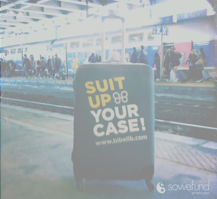Vols et pertes de valises: quelles sont les meilleures parades?