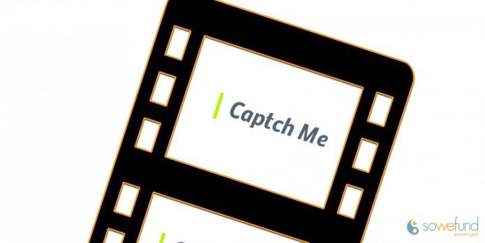 articlefilmcaptchme