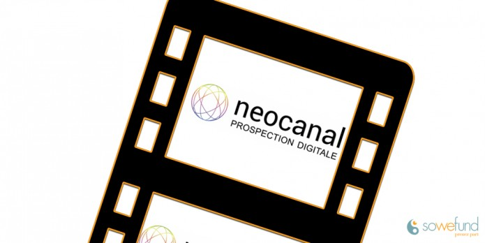 offre neocanal
