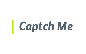 captch me