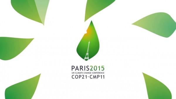 Solaire Box, les habitations solaires, à l'honneur pour la COP 21 !
