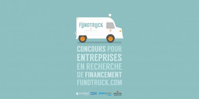 FTConcoursL2