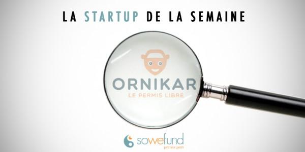 Les startups françaises à succès : découvrez Ornikar !