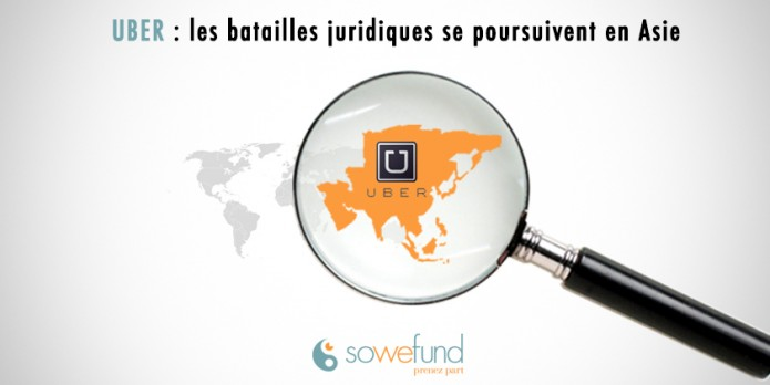 Uber article