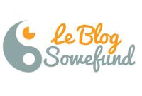 Soweblog