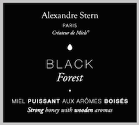 Miel Alexandre Stern