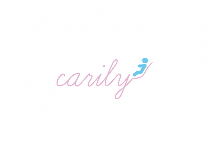 Carily