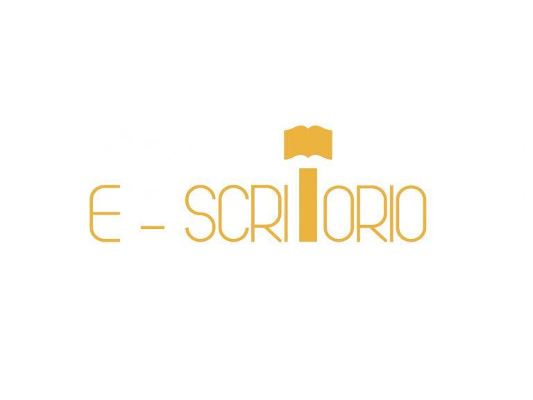 UNE SEMAINE, UNE IDÉE#14 : E-Scritorio