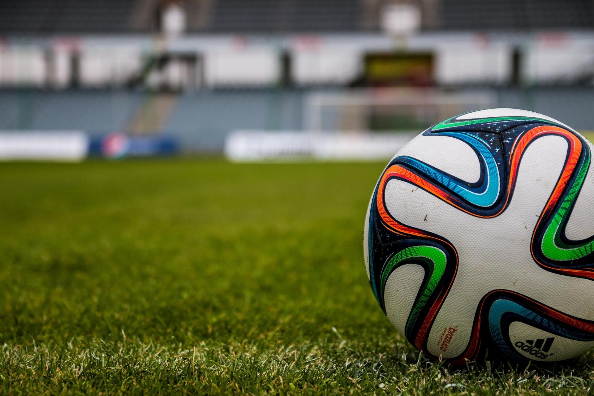 L'actionnariat populaire dans le monde du foot