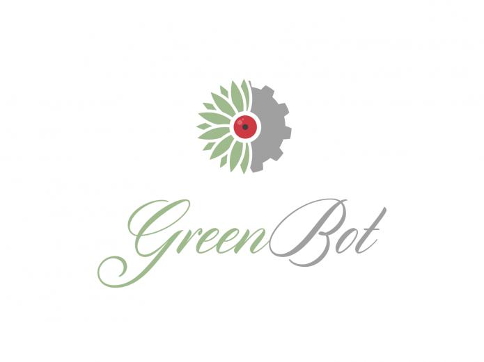 logo-greenbot