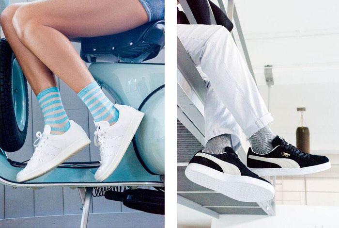 Pourquoi investir dans My Lovely Socks ?