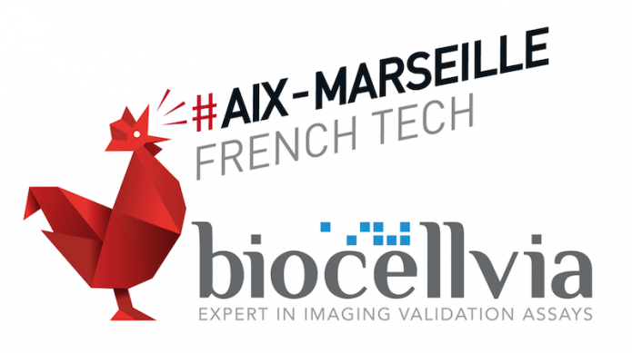 French Tech Biocellvia