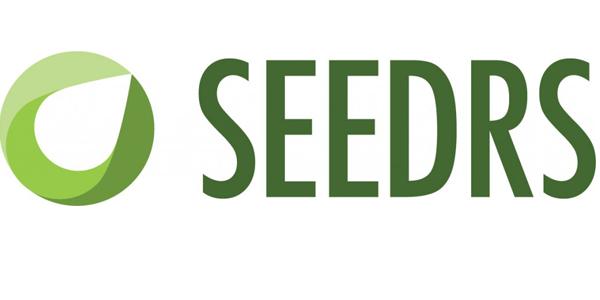 Quelles sont les leçons à tirer du premier bilan de Seedrs ?
