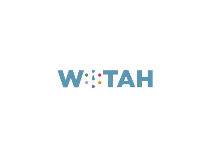 wotah