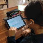 E-LEARNING LOGINCHINESE3