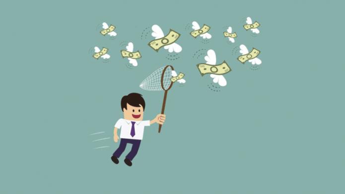 aides financières startups