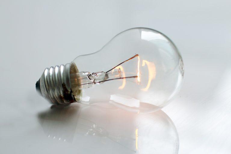 Tout savoir sur le compte PME Innovation
