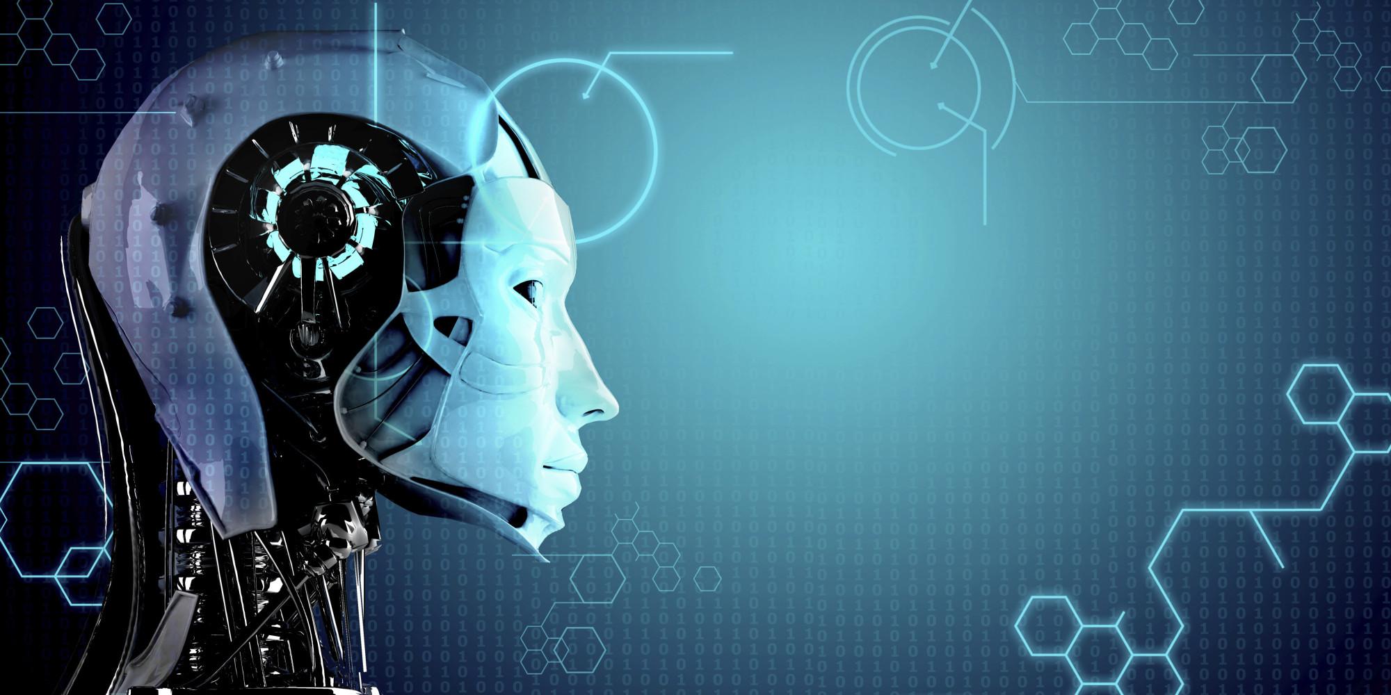 Top 10 des débouchés de l'intelligence artificielle (2/3)
