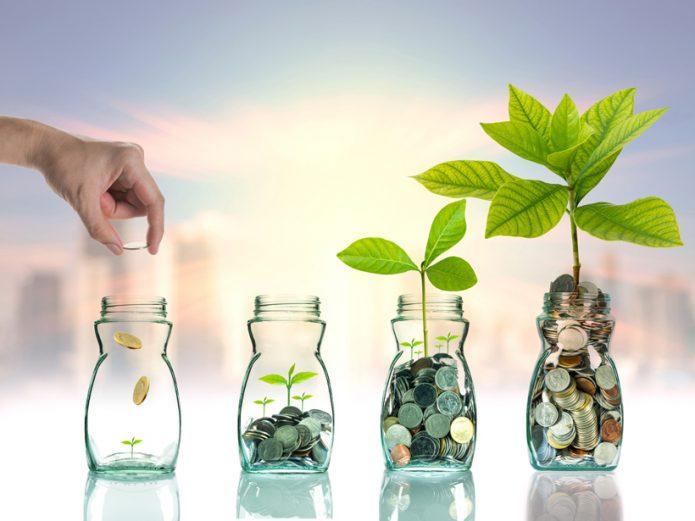 investir-avenir