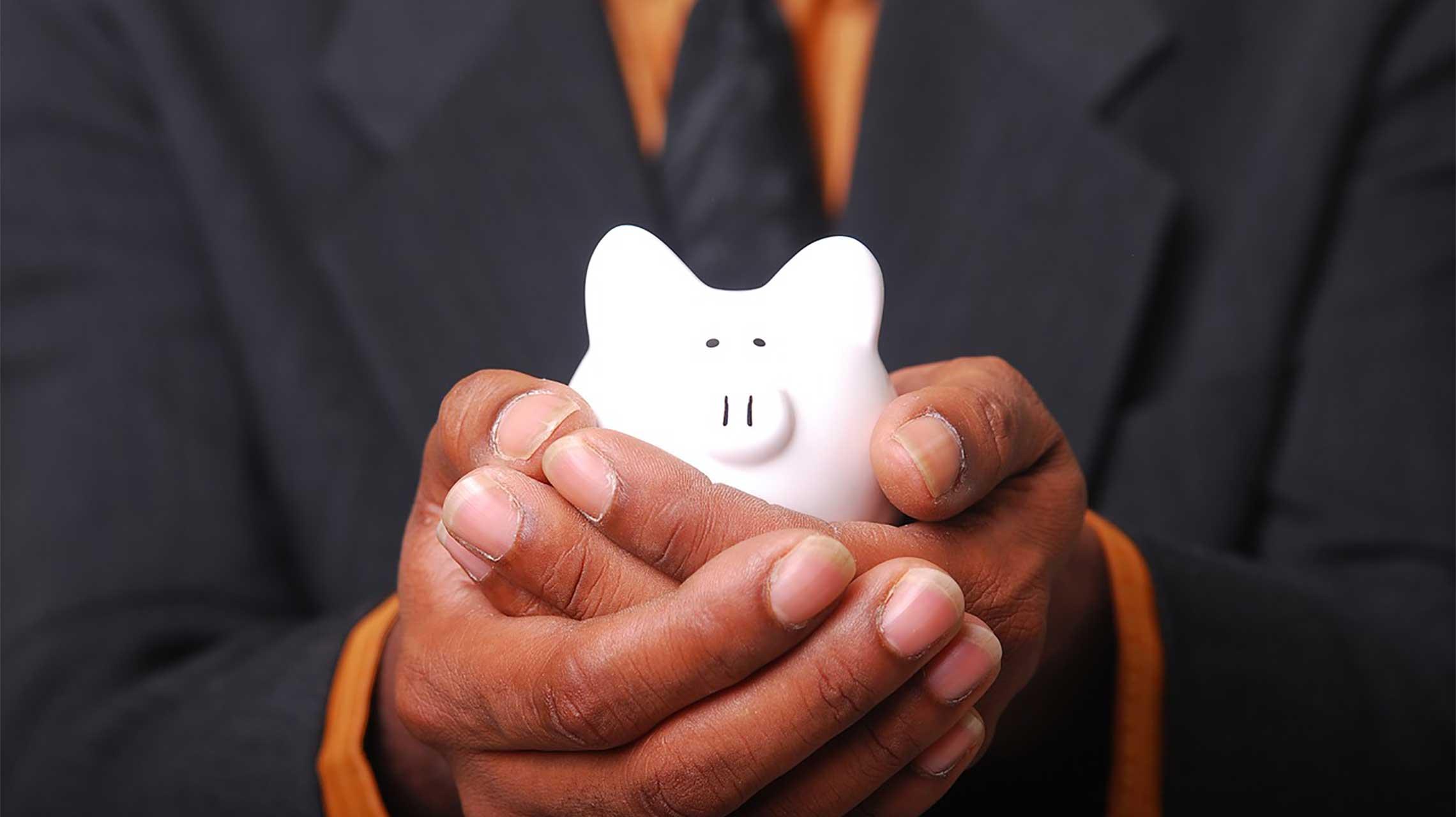 Les aides financières destinées aux startups de la région Ile de France