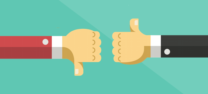 lean start-up feedback