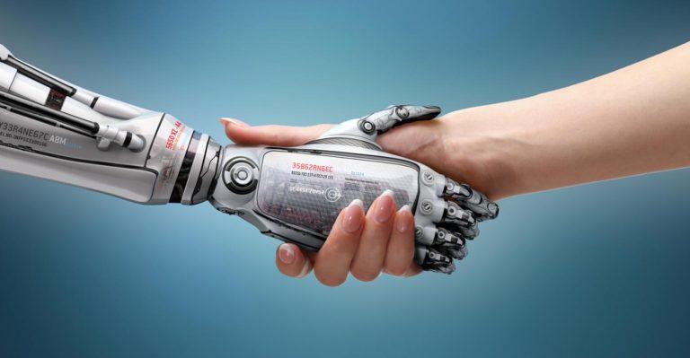Top 10 des débouchés de l'intelligence artificielle (3/3)