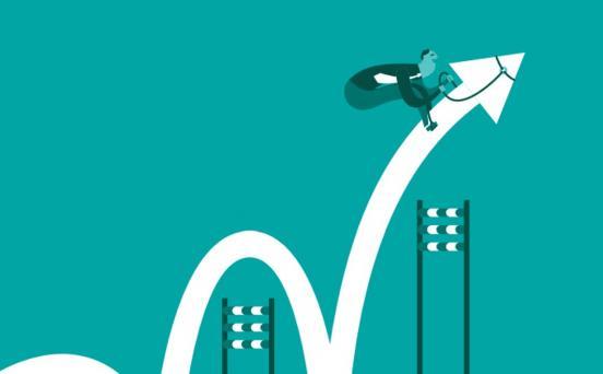 Le Lean Start-up : qu'est-ce que c'est ? (2/3)