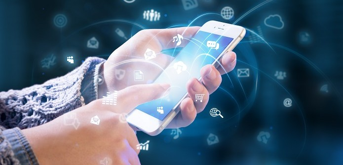 10 ans déjà depuis la révolution des smartphones : what's next ?
