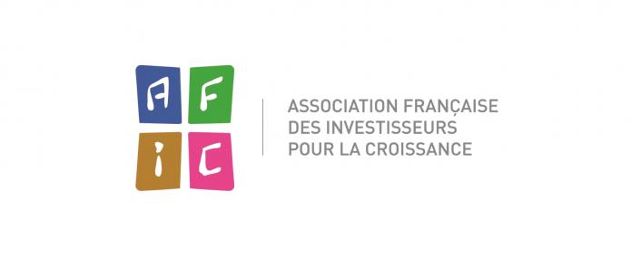 logo afic nouveau