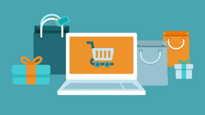 ventes privées en ligne