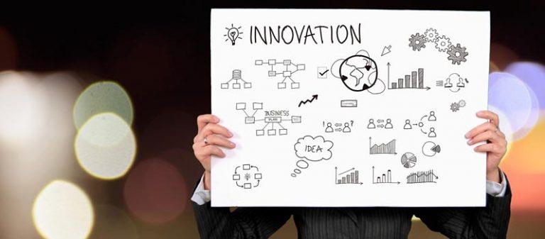 4 tendances start-up à suivre en 2017