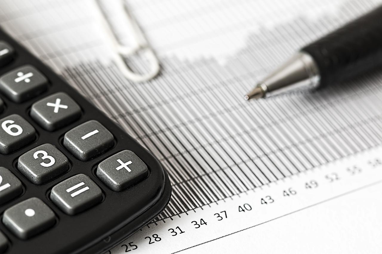 #Présidentielles 2017 – Les propositions des candidats sur l'Impôt sur le Revenu