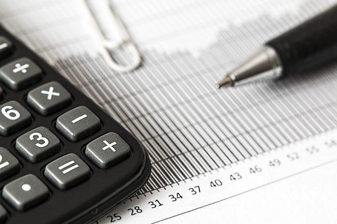impôt sur le revenu 2
