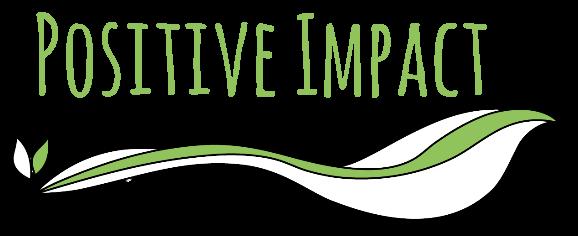 positive-impact-image2