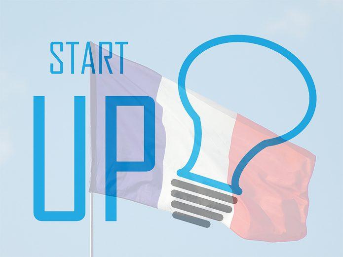 startup copie