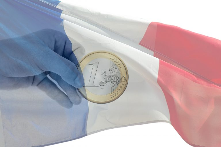 La France attire les investisseurs étrangers